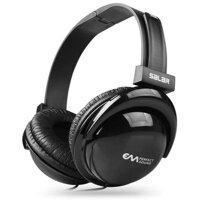 Tai nghe chụp tai Salar EM500
