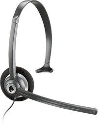 Tai nghe chuyên dụng Headset Plantronics M210C