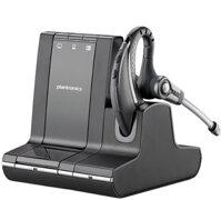 Tai nghe chuyên dụng không dây Plantronics SAVI W720