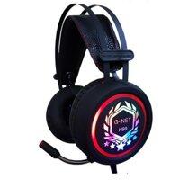Tai nghe chuyên game G-Net H99