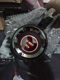 Tai nghe chuyên game GNET H7S