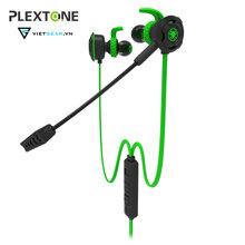 Tai nghe chuyên Game Plextone G30