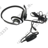 Tai nghe ClearChat Stereo EU