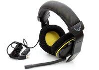 Tai nghe Corsair Gaming H1500 Dolby® 7.1