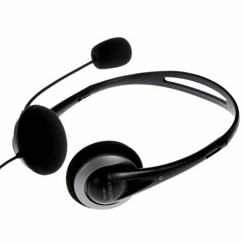 Tai nghe Creative HS-330 (HS330)