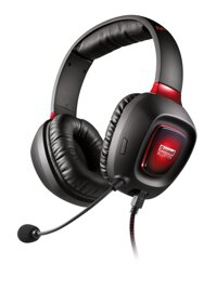 Tai nghe Creative Sound Blaster Tactic 3D Rage