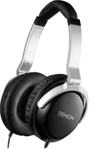 Tai nghe Denon AH-D510R/AH-D510