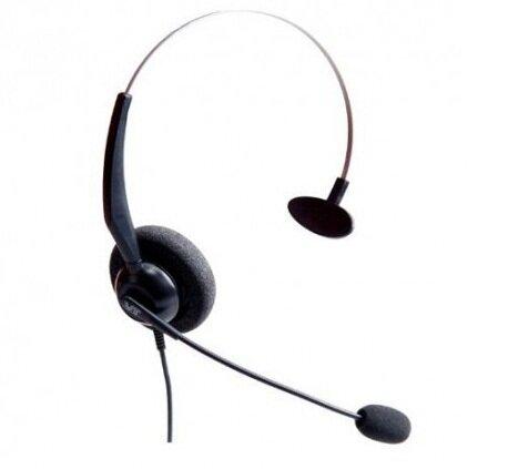 Tai nghe điện thoại Vbet VT2000-USB