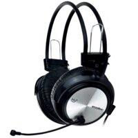 Tai nghe Enzatec HS702 (Enzatec™)