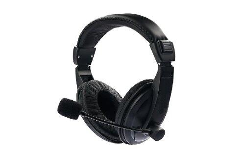 Tai nghe game thủ Soyto SY750, kèm Microphone