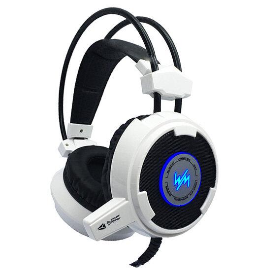 Tai nghe game thủ WangMing WM8900L