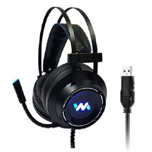 Tai nghe game thủ WangMing WM9800