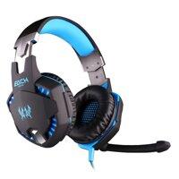 Tai nghe gaming cao cấp Each G7000 (có mic)