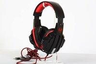 Tai nghe Gaming Somic G95 - 5.1