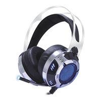 Tai nghe Gaming SoundMax AH-319