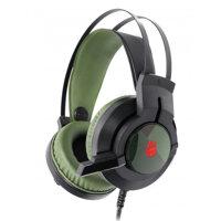 Tai nghe - Headphone A4tech Bloody J437