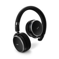 Tai nghe - Headphone AKG N60NC Wireless