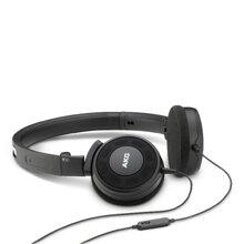 Tai nghe - Headphone AKG Y30