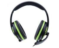 Tai nghe - Headphone Anitech AK73-GR (DS)