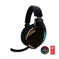 Tai nghe - Headphone Asus Rog Strix Fusion 500