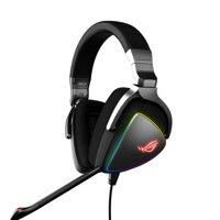 Tai nghe - Headphone Asus Rog Delta