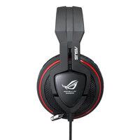 Tai nghe - Headphone Asus Orion