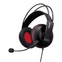Tai nghe - Headphone Asus Cerberus