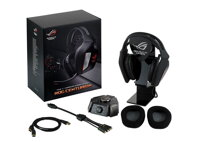 Tai nghe - Headphone Asus Centurion