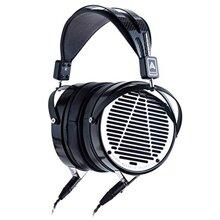 Tai nghe - Headphone Audeze LCD-4