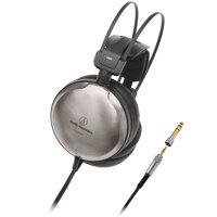 Tai nghe - Headphone Audio Technica ATH A2000Z