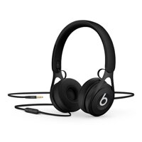 Tai nghe - Headphone Beats EP On-Ear