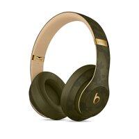 Tai nghe - Headphone Beats Studio3 Wireless