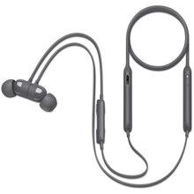 Tai nghe - Headphone BeatsX MNLV2PA/A