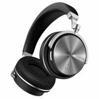 Tai nghe - Headphone Bluedio T4S