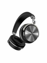 Tai nghe - Headphone Bluedio T4