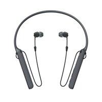 Tai nghe - Headphone Bluetooth Sony WI-C400 (NB.084)