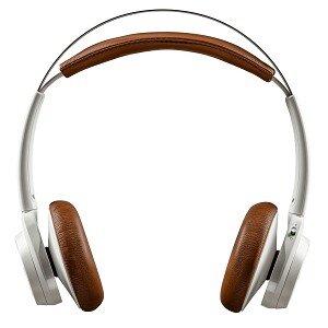 Tai nghe Headphone Bluetooth Plantronics Backbeat Sense
