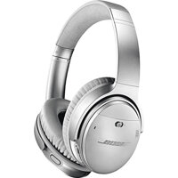 Tai nghe - Headphone Bose QuietComfort 35 II