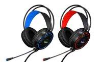 Tai nghe - Headphone Bosston HS-12