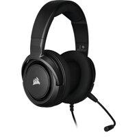 Tai nghe - Headphone Corsair HS35 Stereo