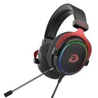 Tai nghe - Headphone DareU EH925S RGB