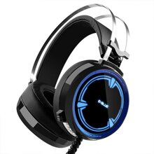 Tai nghe - Headphone E-Blue EHS965 (EHS965BKAA)