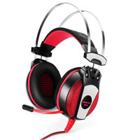 Tai nghe - Headphone Each GS510