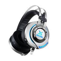 Tai nghe - Headphone Eaglend F6