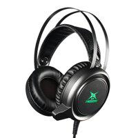 Tai nghe - Headphone Eaglend Q5