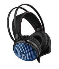 Tai nghe - Headphone Edra EH410