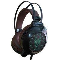 Tai nghe - Headphone G-Net H9+