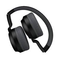Tai nghe - Headphone Havit H2587BT