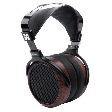 Tai nghe - Headphone Hifiman HE560 (HE-560)