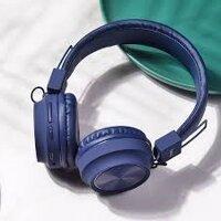 Tai nghe - Headphone Hoco W25